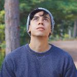 Jonan  Gómez (Jonan Gomez) - Tegucigalpa - Influencer.