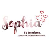 Blogger Karla Arita - Tienda y blog de moda