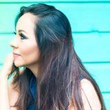 Patricia Donuz (Patsypattz) - San Pedro Sula - Blogger